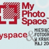 My PHOTO Space